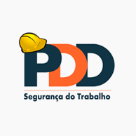 PDD-seguranca-trabalho